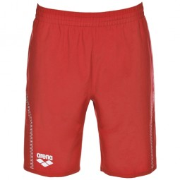 Team-Line Bermuda red