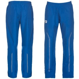 Team-Line Warm Up Pant royal