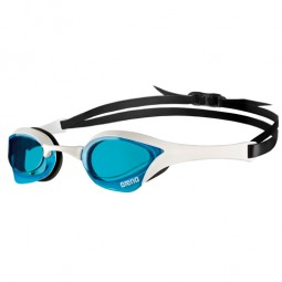 Cobra Ultra blue-white-black
