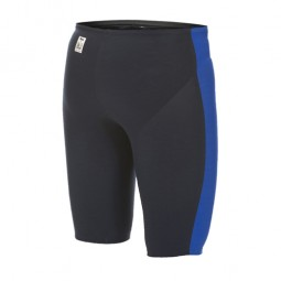 Powerskin Carbon Air Jammer electric blue