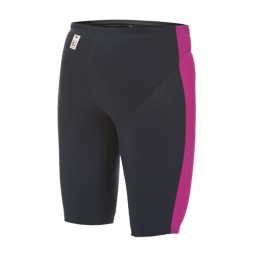 Powerskin Carbon Air Jammer fuchsia
