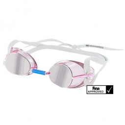 Jewel Collection Spinel - light pink